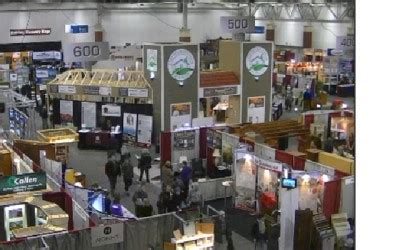 Mba Show Milwaukee by Mba Home Building Remodeling Show Milwaukee365