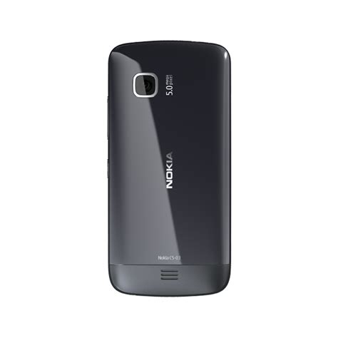 Hp Nokia C5 03 nokia c5 03 phone photo gallery official photos