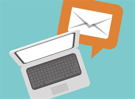 Find On Social Networks By Email Address What Are Some Email Lookup Services Quora