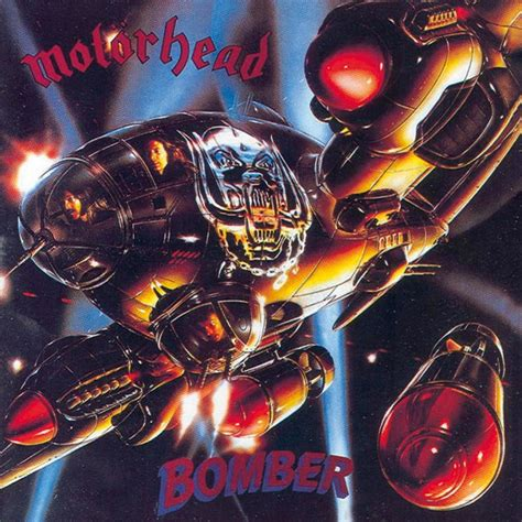 best motorhead album 17 best ideas about motorhead album on lemmy