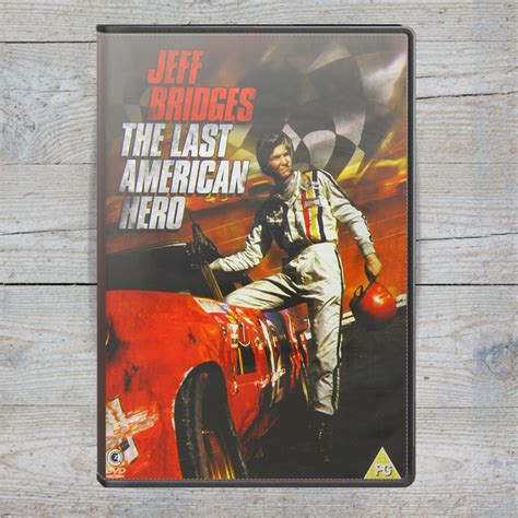 The Last American Dvd Rumble Speed Shop The Last American Dvd