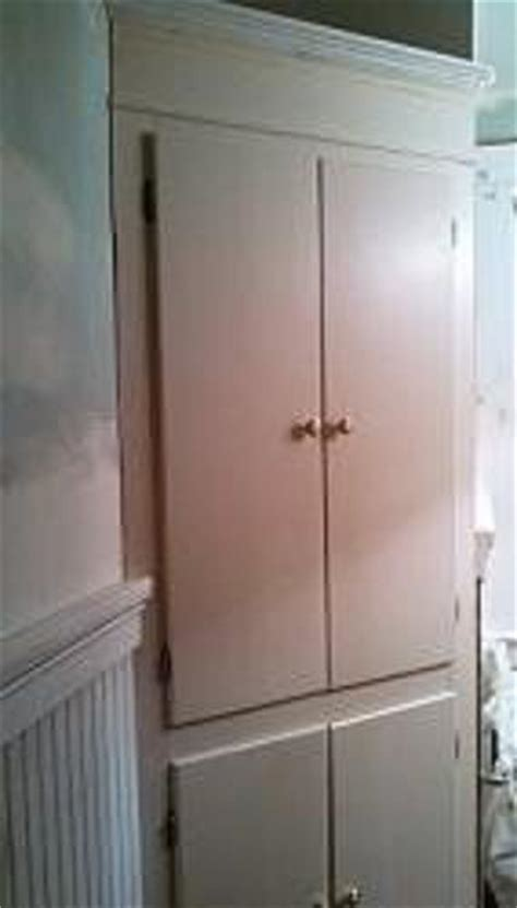 Refacing Kitchen Cabinets Yourself by Ideas For Molding To Reface Flat Panel Cabinet Doors
