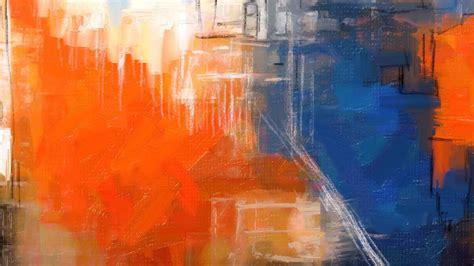 ai paint art illust diet abstract papersco