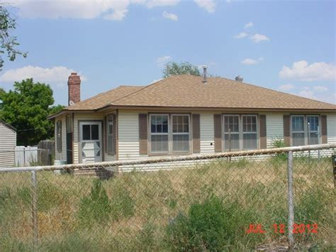 borger reo homes foreclosures in borger