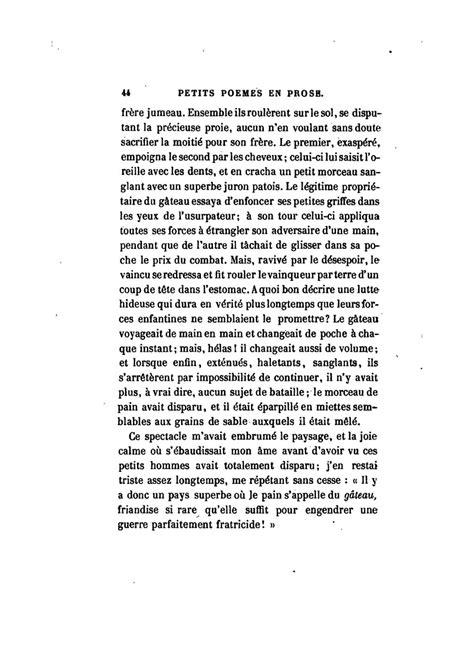 Page:Baudelaire - Petits poèmes en prose 1868.djvu/52