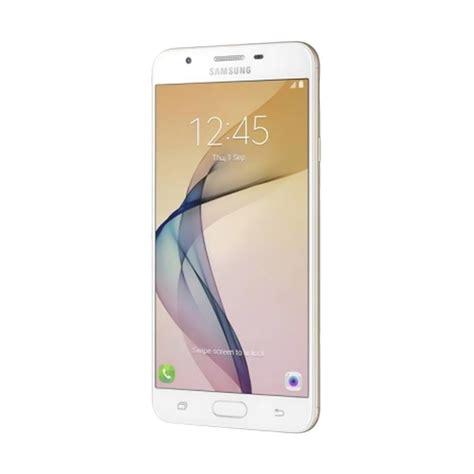 Harga Samsung J7 Sm G610f samsung galaxy j7 prime sm g610f smartphone white gold