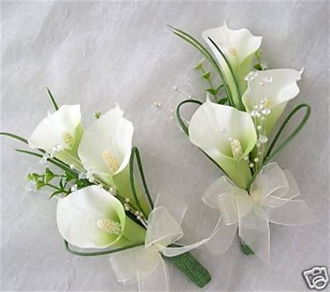 25 best ideas about lily best 25 calla lily bouquet ideas on pinterest calla