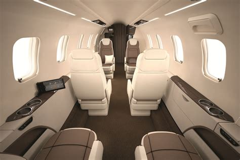 learjet 70 technical specs history pictures aircrafts