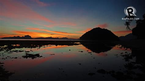 destination enlightenment with in depth coverage of synchronicity kundalini shakti enlightenment meditation third eye chakras awakenings persistence spiritual prana pranayama and more books in photos which of these 5 palawan destinations will you