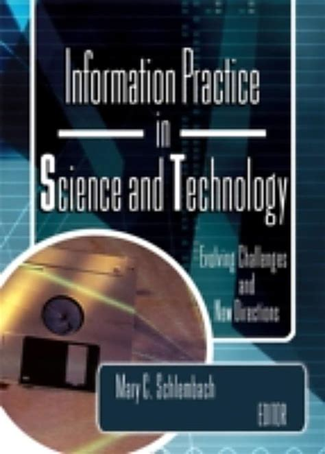 Ebook Science Technology 17 information practice in science and technology ebook weltbild ch