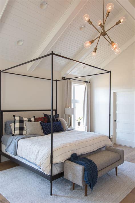 breathtaking the minimalist home canopy design house
