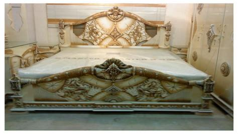 home decor design pk latest bedroom design pakistani bedroom furniture designs