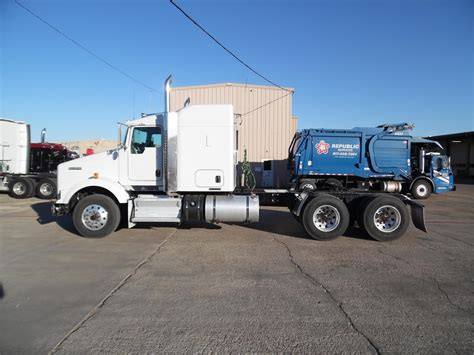 used kenworth for sale in texas kenworth cab for sale and tx com autos post