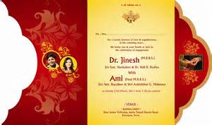 wedding card designs luxurious gold wedding card designs colored