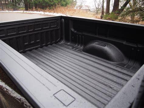 chevy colorado bed dimensions chevy colorado diesel canada autos weblog