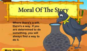 the moral of the story a storyteller s guide to helping brands build relationships with books thirsty thefunkids