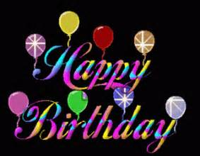 Ucapan selamat ulang tahun untuk sahabat clipart kid