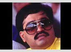 Pakistan questions veracity of India's dossiers on Dawood ... Indian Technology Growth