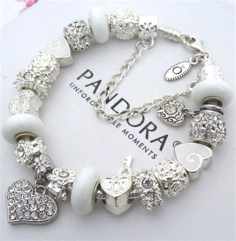 jewelry charms 1000 images about pandora on bracelets