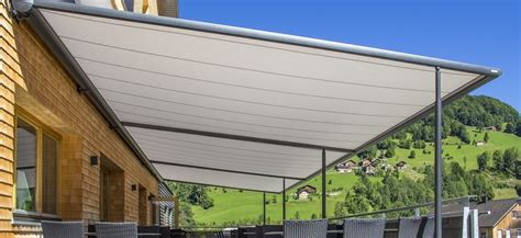 system awnings pergola 110 awning extends up to 19 markilux north