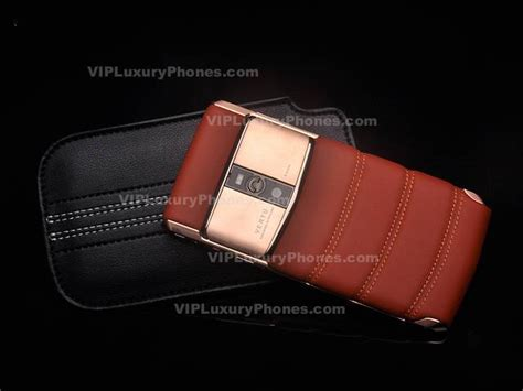 vertu phone 2017 price vertu signature touch 2017 price vertu android limited