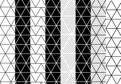 triangle pattern maker triangle pattern free photoshop patterns at brusheezy