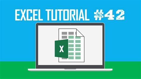 excel tutorial left excel tutorial 42 selecting non adjacent worksheet s