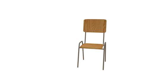 stuhl png chaise d 233 cole png urbantrott