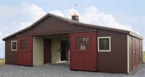 portable barns freedom market place custom built structures portable