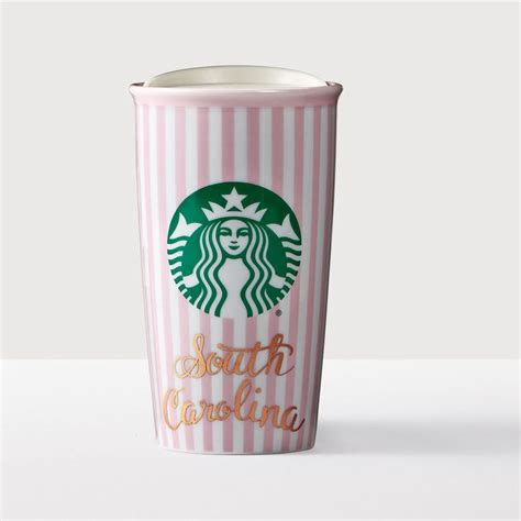 starbucks doodle travel mug 884 best images about shop starbucks on