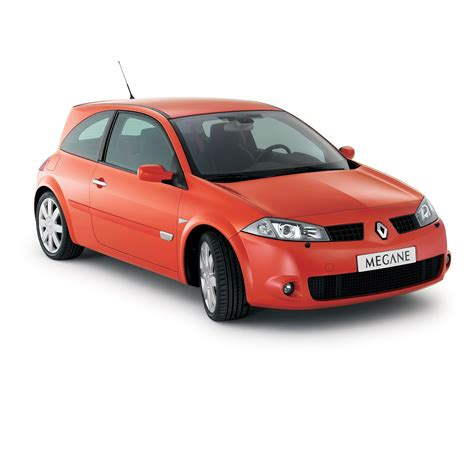 renault megane 2005 sedan 2005 renault megane sedan 1 6 expression picture
