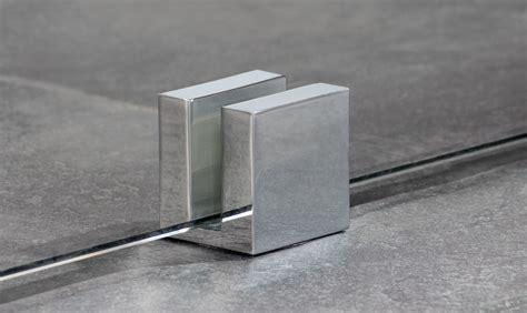 t 252 ren raumteiler zillinger glasbau - Raumtrenner Glas