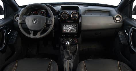 renault duster 2016 interior nova renault duster 2016 pre 231 o interior avalia 231 227 o fotos