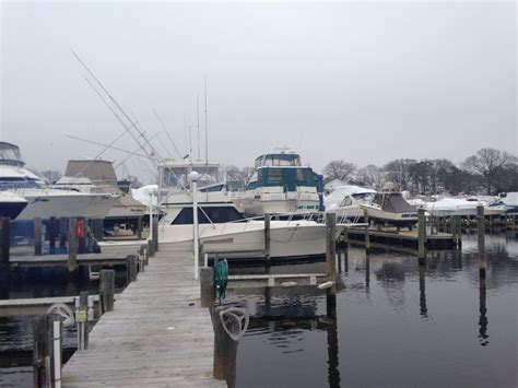 viking boats usa viking convertible 1989 for sale for 45 000 boats from
