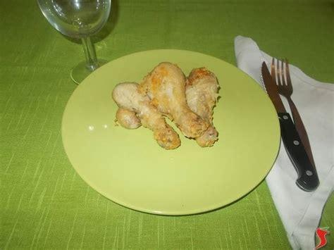 come cucinare pollo fritto pollo fritto americano ricette pollo ricetta pollo