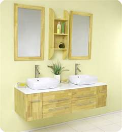 vessel sink vanities for small bathrooms small bathroom vanities with vessel sinks to create cool