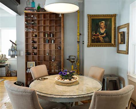 Superbe Combine Cuisine Pour Studio #5: apres-travaux-renovation-cuisine-avant.jpg