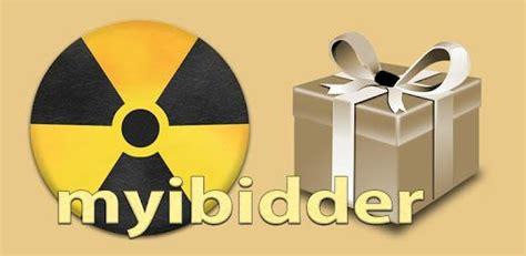 bid sniper free how to install myibidder bid sniper for ebay on pc for