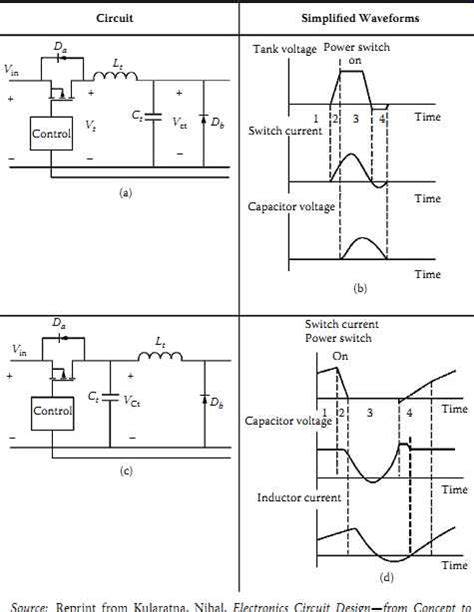 a switched capacitor inverter using series parallel conversion with inductive load a switched capacitor inverter using series parallel conversion 28 images patent us6834001