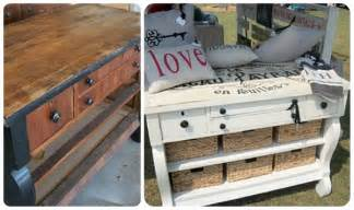 painted furniture ideas before and after painting furniture today s creative life