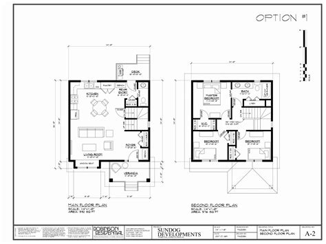 Two Story Bungalow House Plans by Two Story Craftsman Bungalow House Plans House Plan 2017
