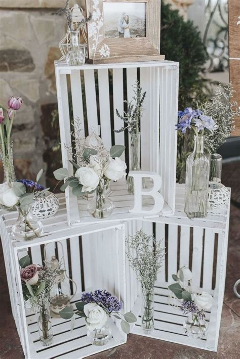 lavender wedding decorations   wedding