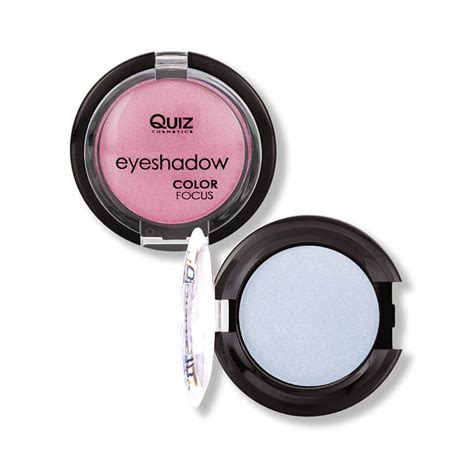 Eyeshadow Quiz color focus eyeshadow 1 quiz