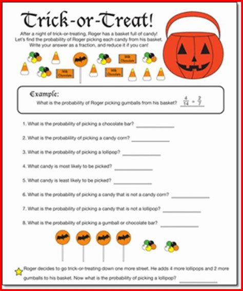 halloween writing themes halloween writing activities 5th grade kristal project