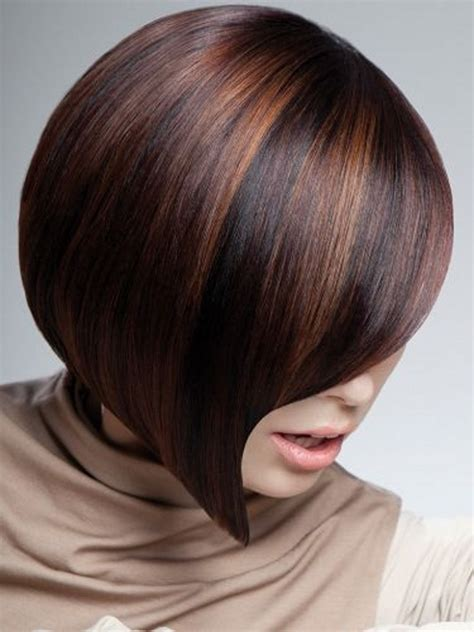 hair color pics highlights multi bold multi color highlights on dark hair dark brown hairs