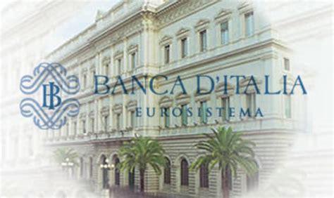 banche commissariate lista delle banche italiane commissariate