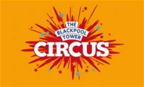 printable vouchers blackpool blackpool tower circus voucher codes discount codes