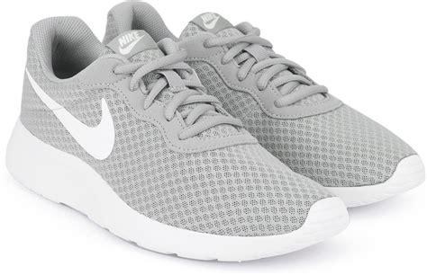 Original Nike Tanjun Midnight Navywhitegame Royal 2 nike tanjun running shoes for buy wolf grey white