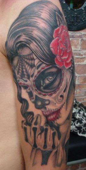 inkredible tattoo inkredible ghiller 5 bugibba malta