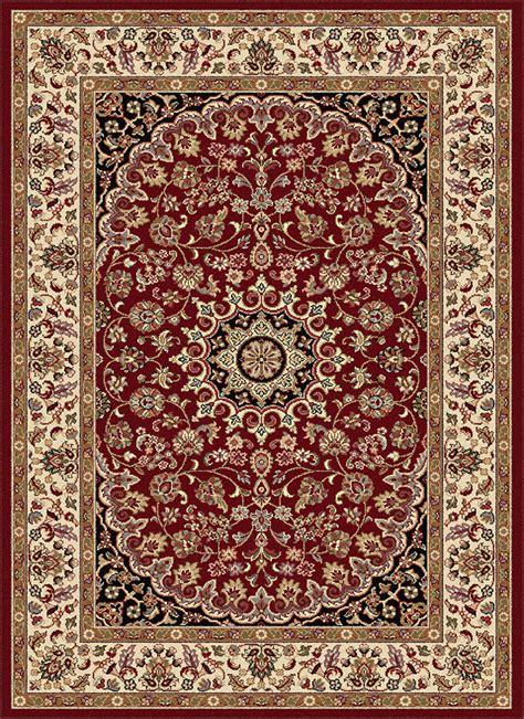 tayse rugs tayse elegance 5390 area rug traditional rugs carpetmart